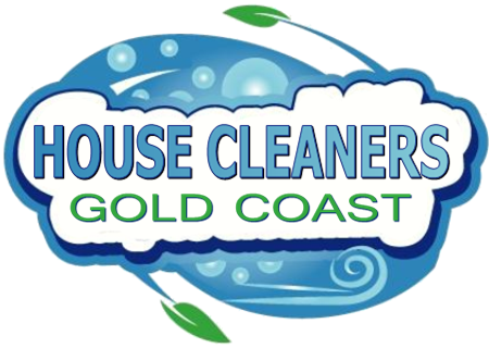 House Cleaners Gold Coast Logo2